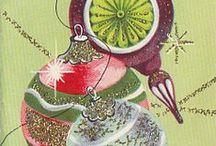 Christmas & Solstice