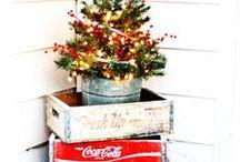 Winter & Christmas / Winter & Christmas
