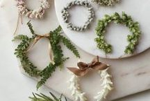 Let's Get Crafty! / Inspiring craft tutorials that I can't wait to try!  #crafts  #tutorial  #DIY  #homedecor  #accessories   / by Making it in the Mountains