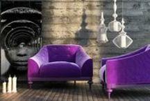 Robert Petril Designs / robertpetril.blogspot.com