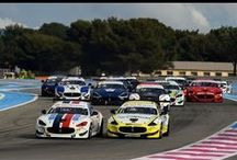 Maserati Trofeo 2015 / The sixth #MaseratiTrofeo season runs over six rounds: two in Europe, two in the United States and two in Asia. Enjoy the best shots from the tracks. More updates on www.maseraticorse.com, twitter (@maseraticorse) and Facebook (Maserati Corse)