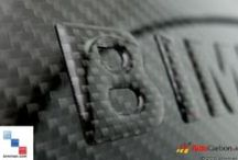 Carbon Fiber |  bimmian.com / Make a statement with Carbon Fiber