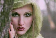 Marbel photo / moje fotografie