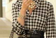 My Style. .