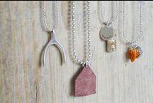 BeWe Beads / Jewellry