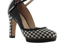 shoes / a woman's passion