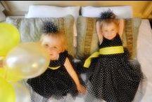 Dr Wedding Style / ślub, wedding, wedding decoration, #drweddingstyle, www.drweddingstyle.blogspot.com, www.zajazdbumerang.blogspot.com, www.pracowniaslubna-verona.com