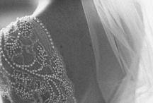 Wedding / Beautiful weddings