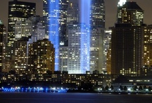 NEVER FORGET! / by Toni Blankenship