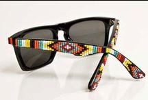 if I could buy it, I'd wear it / by Michelle MB