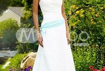 wedding - outfit / by J C