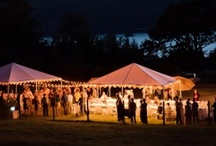 Event Designs / Event designs by Vibrant Table Catering & Events, located in Portland, Oregon.