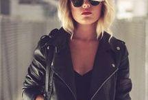 Style / <3
