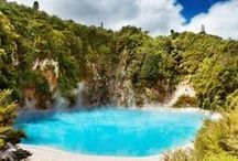 {group} Hot Springs + Thermal Baths + Spa Resorts / • http://www.hotspringsenthusiast.com/  | JOIN: http://pinterest.com/pin/146578162844255731/ [copy & paste link] below | http://en.wikipedia.org/wiki/List_of_hot_springs Do NOT add others to board else you'll be removed as a spammer / by Tim Deyzel