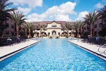 St. Johns County, Florida