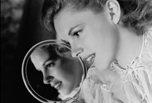 """Camera Awesome / """"Its all so simple – no one believes me … you strike a pose, then you light it. Then you clown around and get some action in the expressions. Then, you shoot."""" George Hurrell"""