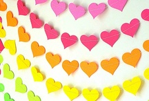 Hey Valentine! ❤
