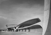 Architecture: Icons / by Mats Weldes