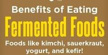 Food Facts / Nutrition info.  Food facts.  Health info.