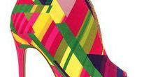 Fabulous shoes! <3