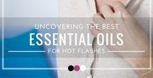 Essential Oil Tips and Fun Facts / Essential oil tips, essential oil facts and fun ideas.  How to use essential oils.  I get all my oils here http://www.justdoingmybest.com/shop-essential-oils/