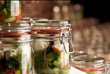 TRAITEUR CARL 18.91 / TRAITEUR CARL 18.91 ist das große Cateringerlebnis zum kleinen Preis. Mit der Produktfamilie erleben Sie alle kulinarischen Facetten eines innovativen und nachhaltigen Cateringkonzeptes. Dabei genießen Sie regionale Küche ebenso wie internationale Spezialitäten.
