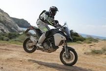 Motorcycle Videos / Latest motorcycle videos added by SMC Bikes, Sheffield Motorcycle Centre