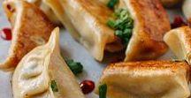FOOD_Ethnic / Recipes