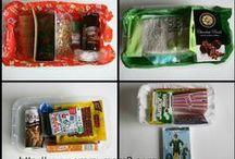Gift Ideas / by EmmyMom