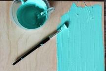 be crafty DIY / by Elysa Siano (korosic)
