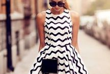 My Style / by Lazara Thurman