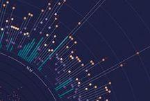 Infographics / Infographycs around the world