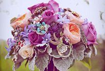 dream wedding / by Niki Panek