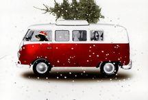 Holidays / Holiday decor, christmas, easter, joulu, pääsiäinen