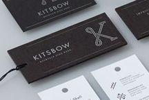 Branding/packaging / Branding, packaging, pakkaussuunnittelu