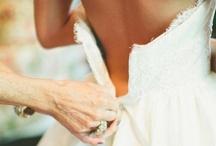 Weddings / by Rachel Heller