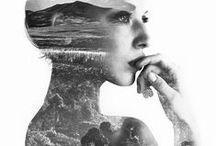VSM Poster Concept | BRANDING / by Studio Marbel