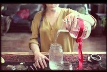 Videogasm | ART / by Studio Marbel