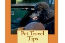 Great Pet Books