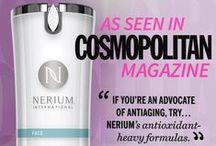 Skincare ~ Beautiful Skin Starts Here / Beautiful Skin Starts Here ~ Nerium Skincare.  Check it out here: http://www.vmg206.nerium.com