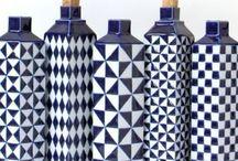 ceramics / None / by Lisa Blue