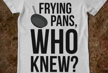 My wardrobe needs this...