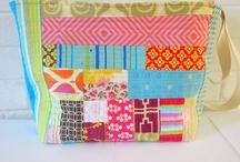 Sewing / by Lisa McFarlane