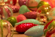 Christmas / by Lisa McFarlane