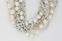Jewels / by Michelle Cook