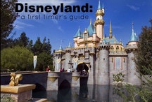 Disney / The ultimate family vacation! Go to Disney with the family. Tips and guides for planning the best family vacation ever to Disneyland, Disneyworld and other Disney Parks across the world. A collection of everything kid-friendly in Disney travel.