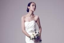 Wedding / by Candy Suen