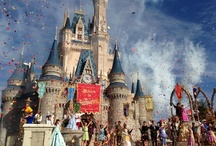 Orlando with Kids / The Orlando Family Travel board is dedicated to the best family vacation destinations, attractions, activities, and hotels in Orlando, Florida. Explore kid-friendly Orlando! #FamilyTravel #Trekarooing