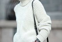 style | sweaters