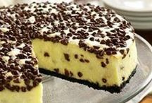 Cheesecake Recipes / Looking for some #delicious cheesecake recipes? You've come to the right place!  / by Eagle Brand